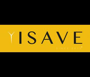 ISAVE - Instituto Superior de Saúde