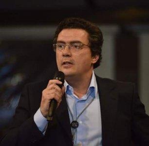 Alexandre Moura