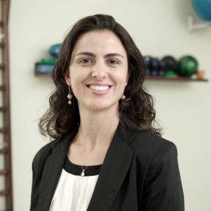 Natália Bittencourt