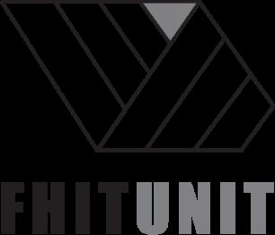 Fhit Unit