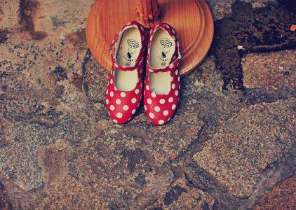 Estudantes criam calçado para pessoas com paralisia cerebral