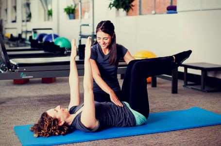 Pilates Clínico na Esclerose Múltipla: melhorias cognitivas e de força muscular