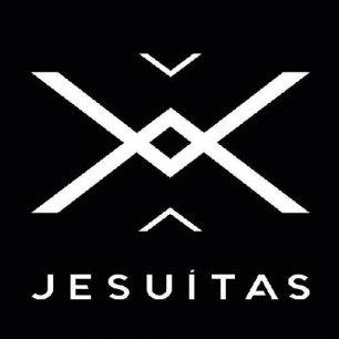 Centro de Treino Jesuítas
