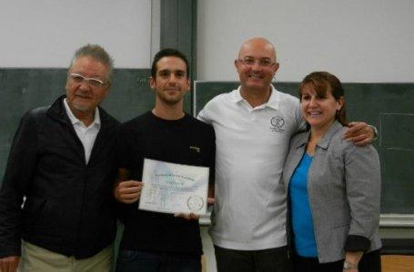 Português - Certified Kinesio Taping Instrutor