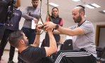 Treino Funcional: FT Coach® I (Jun 2019) - Lagoa