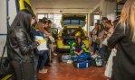 Curso Avançado em Urgência e Emergência (Mai 2019) - Porto