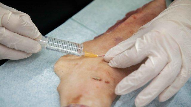 curso de suturas