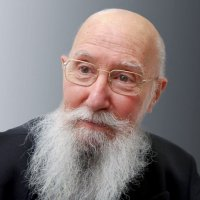 Prof. Dr. J. Pinto da Costa