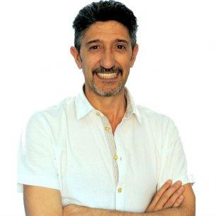 Manuel Ramírez García