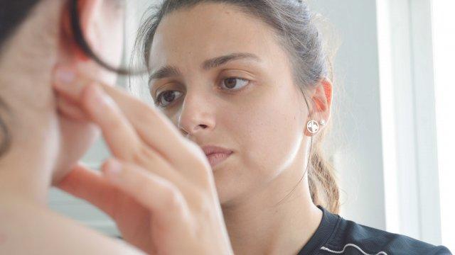 diagnóstico avançado em terapia manual - avaliação da ATM