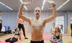 Low Pressure Fitness: Hipopressivos - Nível 1 (Fev 2019) - Porto