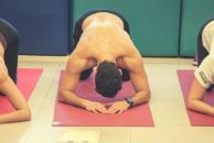 Low Pressure Fitness: Benefícios a nível respiratório (aula online)