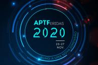 Congresso APTFeridas 2020