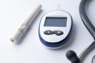 E-book: Úlcera do Pé Diabético - Guia básico para Enfermeiros