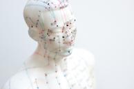 Efeitos analgésicos imediatos no tratamento da dor com Acupuntura (E-book)