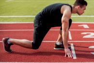 E-book: Treino Funcional e desempenho desportivo, qual a ligação?