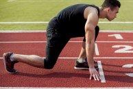 Estratégias de recuperação pós-exercício físico: a hidroterapia