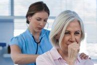 Intervenção no Doente Respiratório em Tempo de Pandemia: uma abordagem para além do contexto hospitalar | Por Lisa Robalinho e Liliana Costa (Bwizer Magazine)