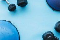 Prevenção de lesões: a importância do treino propriocetivo