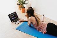 Qual a Postura do Pilates Clínico face à Pandemia? | Por Sofia Neves (Bwizer Magazine)