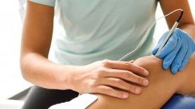 A Fisioterapia do Futuro: Poderá a tecnologia substituir o fisioterapeuta?| Por Bernardo Pinto (Bwizer Magazine)