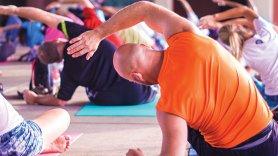 Exercício Físico na Doença Oncológica | Por Tiago Moreira (Bwizer Magazine)