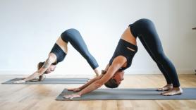 Guia para a prevenção de lesões na prática de Yoga