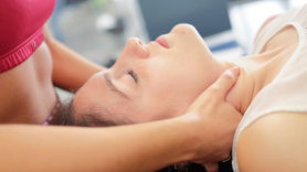 Impacto da manipulação vertebral no drive cortical para músculos dos membros superiores e inferiores