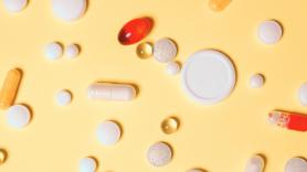 A importância dos fármacos vasodilatadores na Urgência e Emergência (e-book)