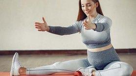 Exercício físico na gravidez: recomendações para condições especiais de saúde da mulher