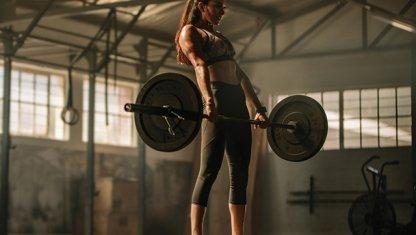 Um Olhar sobre o Treino Físico para Hipertrofia Muscular | Por Rui Lemos (Bwizer Magazine)