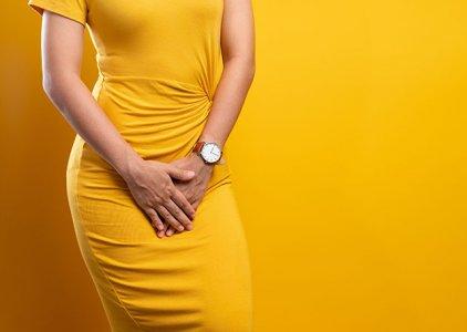 Incontinência Urinária em crianças e jovens atletas do sexo feminino – existe ou é um mito?