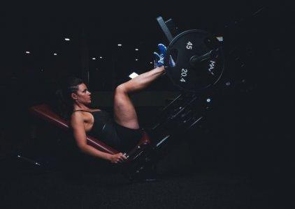 A importância da proteína para o atleta