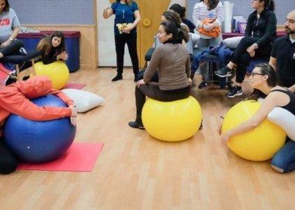 Benefícios do Exercício Físico durante a Gravidez (Revisão Sistemática)