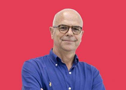 Bwizer Podcast | Episódio 1: Professor José Soares