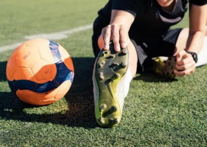 Jogadores Suplentes: Alteração do desempenho e performance (e-book)