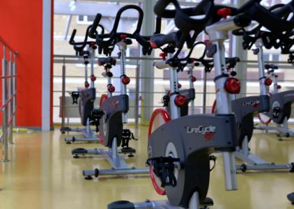 Serão a frequência cardíaca e a avaliação da perceção do esforço eficazes no controlo da intensidade do Indoor Cycling?