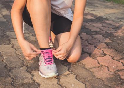 A importância da fase inflamatória na Miopatia do Exercício