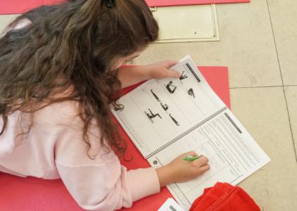 O Pilates Clínico nas Condições Neurológicas, segundo a visão APPI (e-book)