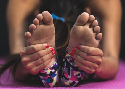 Low Pressure Fitness: 7 formas de avaliar e intervir num desequilíbrio muscular do Psoas