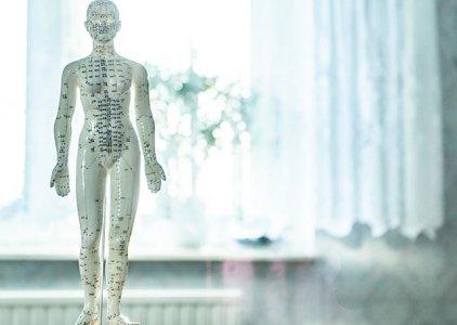 Conceitos base do Diagnóstico Avançado em Terapia Manual - Disfunção e Lesão