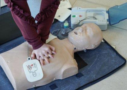 Cuidados a ter Pós-Paragem Cardiorrespiratória (PCR)