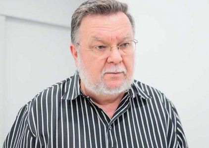 Entrevista com Andrzej Pilat: criador da Indução Miofascial