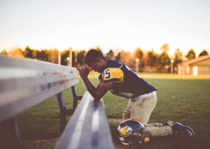 Estratégias Nutricionais e Performance Desportiva: a importância da fadiga