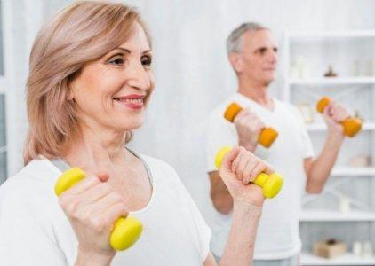 Exercício Físico na patologia Oncológica durante Radioterapia