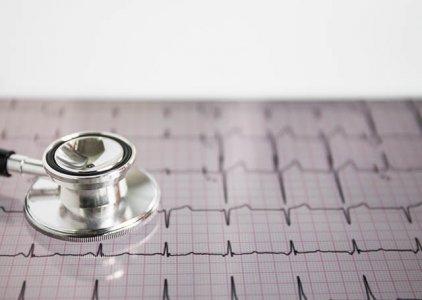 Farmacologia de Urgência e Emergência: Amiodarona na Fibrilhação Auricular (FA)