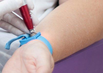 Laserterapia – Muita luz à Fisioterapia  por Alexandre Cavallieri Gomes (Bwizer Magazine)