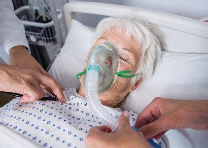 A importância da Formação em Cuidados Paliativos | Por Margarida Alvarenga (Bwizer Magazine)