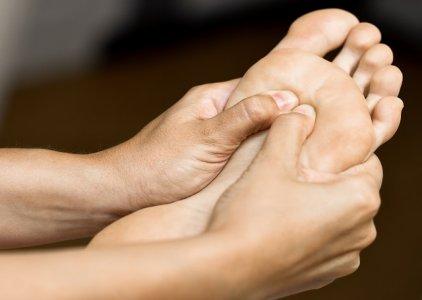 Oferta de emprego | Fisioterapeuta: área músculo-esquelética (FISIOVIDA)