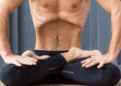Postura, respiração, neurodinâmica, neuroeducação e fáscia – o que têm em comum? (LPF Hipopressivos)